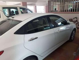 2013 Hyundai Accent MT for sale at low price