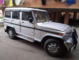 Mahindra Bolero  2003 MT for sale