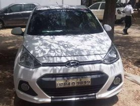 Used 2015 Hyundai Accent MT for sale
