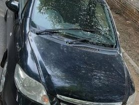 Used 2006 Honda City ZX MT for sale