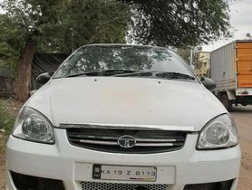 Tata Indica V2 DLS BS-III, 2008, Diesel MT for sale