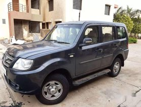 2010 Tata Aria MT for sale at low price