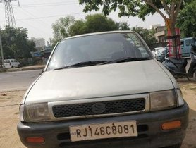 Used 2003 Maruti Suzuki Zen MT for sale