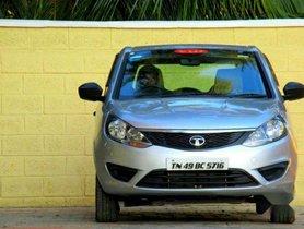 Tata Bolt XE Petrol, 2015, Petrol MT for sale