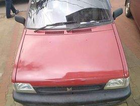 2002 Maruti Suzuki 800 MT for sale