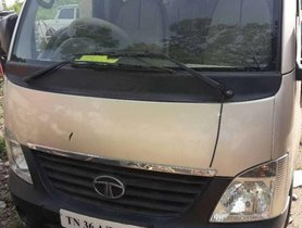 Used Tata Venture MT for sale at low price