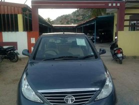 2011 Tata Vista MT for sale