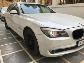 2010 BMW 7 Series AT for sale
