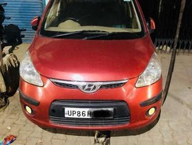 2011 Hyundai Eon MT for sale at low price