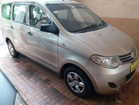 2014 Chevrolet Enjoy MT for sale at low price