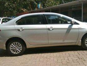 Maruti Ciaz 2014-2017 VXi  MT for sale