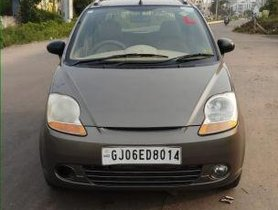 Used Chevrolet Spark 1.0 LT MT car at low price