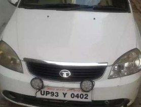 2010 Tata Indigo eCS MT for sale