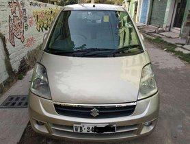2008 Maruti Suzuki Estilo MT for sale