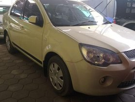 Ford Fiesta 2009 MT for sale