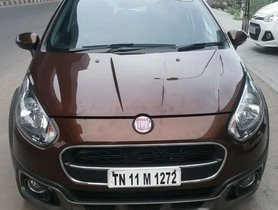 Fiat Avventura MULTIJET Emotion MT for sale