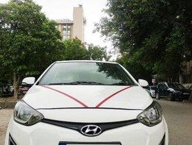 Used 2012 Hyundai i20 Magna MT for sale