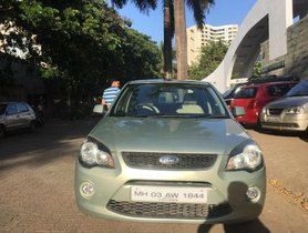 Used 2010 Ford Fiesta MT for sale