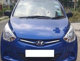 2015 Hyundai Eon Era Plus MT for sale at low price