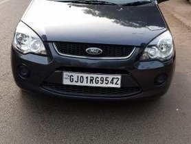 Ford Fiesta 2014 MT for sale