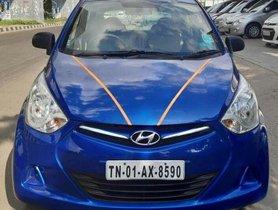 Hyundai Eon Era MT 2015 for sale