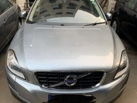 2012 Volvo XC60 AT for sale