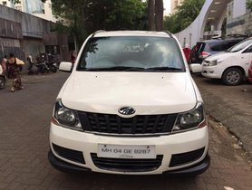 Mahindra Xylo 2012-2014 D4 BSIV MT for sale