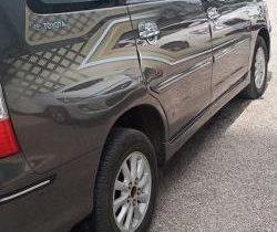 Toyota Innova 2004-2011 2013 MT for sale