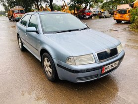 2004 Skoda Octavia MT for sale at low price