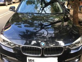 Used 2013 BMW 3 Series AT for sale