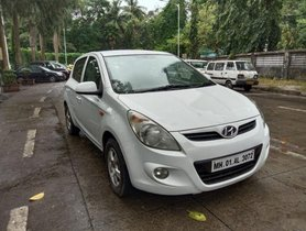 Hyundai i20 Asta 2009 MT for sale