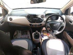 Hyundai Grand i10 1.2 Kappa Asta MT for sale