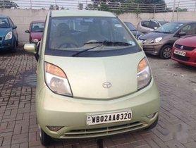 Used Tata Nano CX 2012 MT for sale