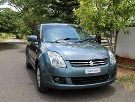 Maruti Suzuki Swift Dzire VDi BS-IV, 2009, Diesel AT for sale