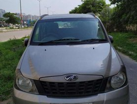 2012 Mahindra Quanto C4 MT for sale at low price