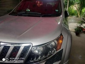 Used 2013 Mahindra XUV 500 MT for sale
