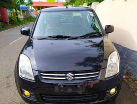 Maruti Suzuki Swift Dzire 2009 MT for sale