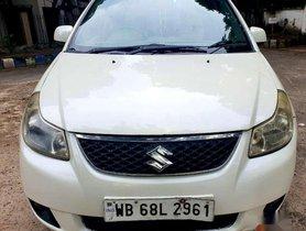 Maruti Suzuki Sx4  VDI, 2012, Diesel MT for sale