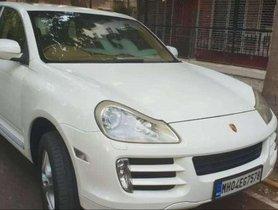 Porsche Cayenne Turbo, 2010, Diesel AT for sale