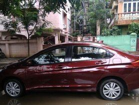 Used 2012 Honda City 1.5 S MT for sale