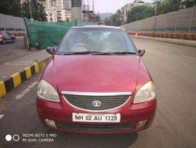 Used 2006 Tata Indica eV2 Xeta MT for sale