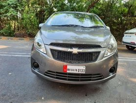 2012 Chevrolet Beat Diesel MT for sale at low price