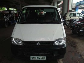 2013 Maruti Suzuki Eeco MT  for sale at low price