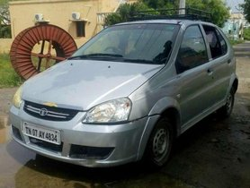 Used Tata Indica V2 Turbo AT for sale