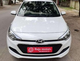 Hyundai Elite i20 Magna 1.2, 2016, Petrol MT for sale