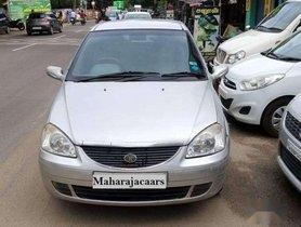 Tata Indica V2 LS, 2004, Diesel MT for sale