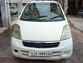 2008 Maruti Suzuki Estilo MT for sale