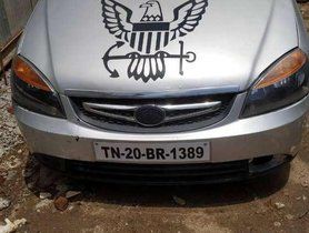 2012 Tata Indica V2 MT for sale