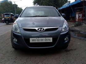 Hyundai I20 i20 Asta 1.2, 2010, Petrol MT for sale