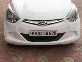 2013 Hyundai Eon D Lite MT for sale at low price